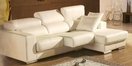 Furniture Clearance offers from DFS Direct Furniture San Javier Murcia
