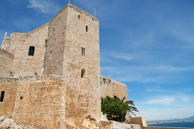 Game of Thrones to be filmed in Catalunya and Valencia