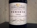 FONSECA PORT 1994  VINTAGE