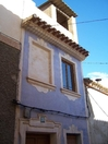 ABSOLUTE BARGAIN TOWN HOUSE ONLY 11.000 EUROS