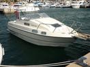 Sealine 215 4 Berth Cruiser