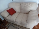 Sofa for sale - Reduced