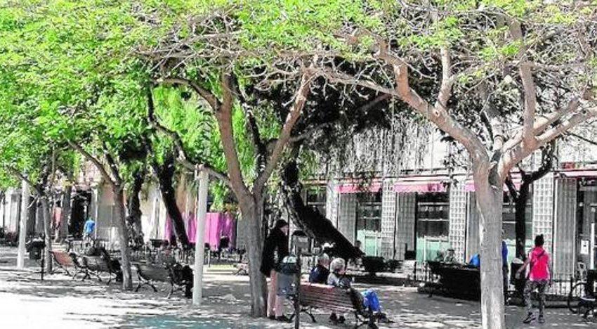 Massamagrell will invest 300,000 euros in improving municipal facilities