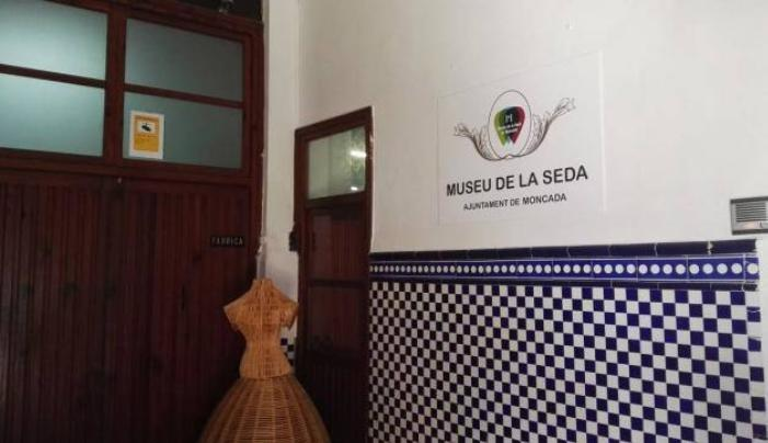 Moncada will invest nearly one million euros in public spaces and buildings