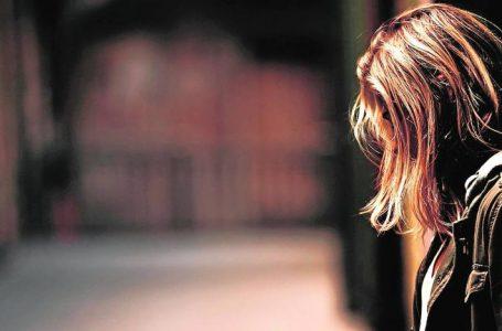 Abuse hits 268 women a day in the Comunitat Valenciana