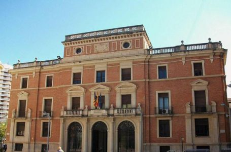 Provincial Council awards the 'Som Ceràmica' prize for innovation in urban application products to Rocersa